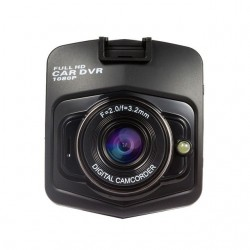 Camara de Video Full HD para Coche
