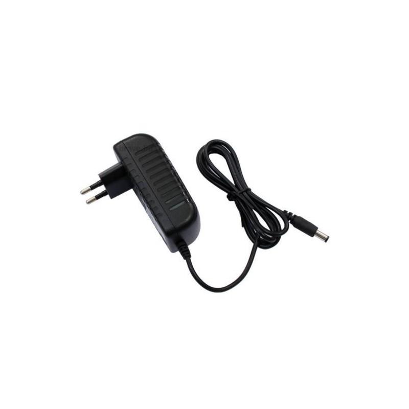 Transformador electrico 12v para tira de led for Transformador led 12v